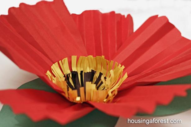 新年环创 | 红红火火的新年,10分钟快速打造红色环创!