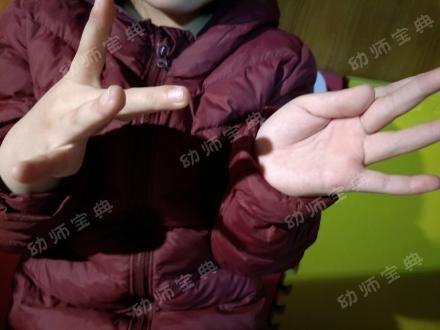 手指操视频 | 《立春》《雨水》《惊蛰》《二月二》