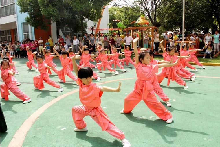 传统文化 | 这里有23种方式,让传统文化好玩到爆