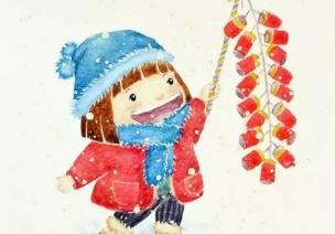 家长必读 | 寒假到了,家长必须知道的10个安全小建议!