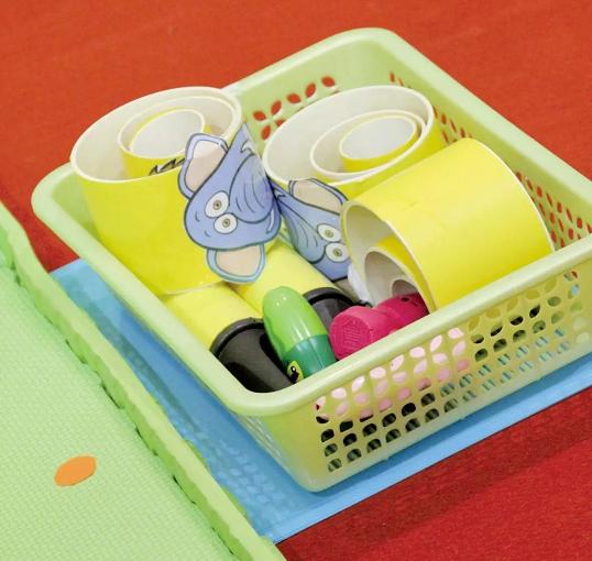 科学实验 | 土豆发电、自制龙卷风、磁铁寻宝…放假在家玩游戏