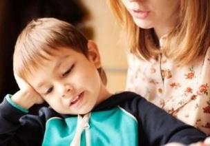 ��教��和◆家�L都有用的十大教育原理