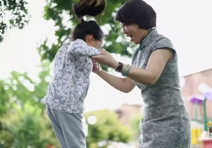 名园长 | 朱继文:管理的终极秘诀——管好自己,读懂孩子