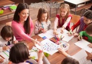 幼儿园开学5个入园迎接流程