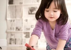 鳥居昭美:各年齡段孩子繪畫有什么特點?怎樣去理解和引導?