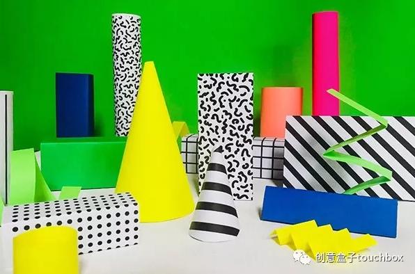 纸的7种新玩法,你一定没想到吧