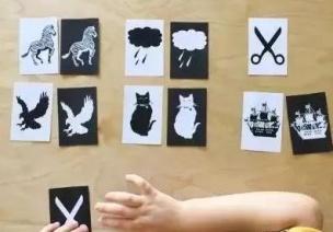 玩教具+玩法 | 新学期蒙氏幼儿园这样学数学~