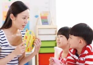 """到了幼小衔接时才想起教孩子""""时间管理""""?到时就晚了!"""