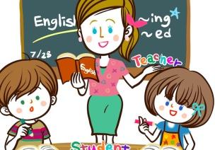 幼兒園中班英語活動 | 《G.H.I》