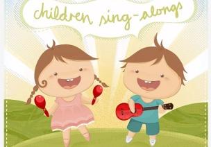 幼儿园一日活动需要的儿歌都在这里了,快快收藏吧!