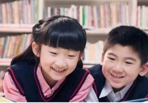 家长必读   如何通过亲子阅读提高孩子的语言能力?