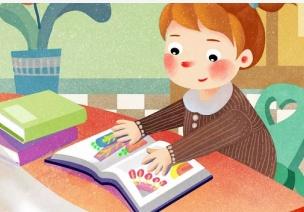互动技能 | 5大神技巧,与孩子完美沟通0烦恼!