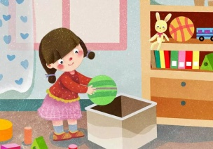 互動技能 | 5大神技巧,與孩子完美溝通0煩惱!