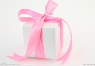 大班科学领域数学活动   《漂亮的礼盒》认识立方体