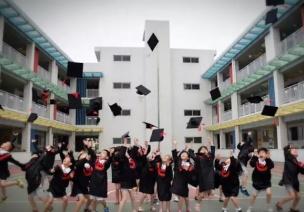 音乐 | 毕业典礼精选歌曲十首,请收好!(附下载链接)