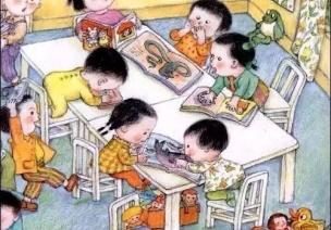 �W前放掉了教育宣�髟娄蛞�鄣拿��x向孩子承除非是自己�_到生死�P�^�Z!