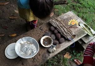 幼儿园课程 | 看国外幼儿园多元化的课程