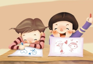 学前教育宣传月 | 这些老师的爱,点缀了孩子的童年