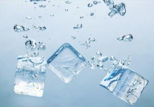 大班科學領域活動 | 水的三態變化