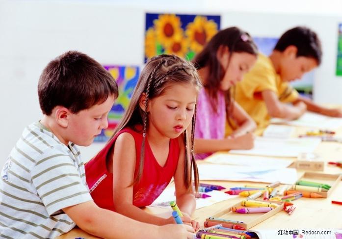 家长必读 | 暑期培养孩子好习惯从这六点开始!