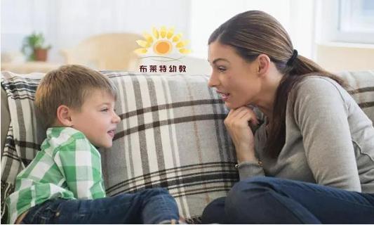 家长必读 | 真正的放养教育,你真的了解吗?