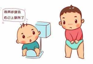 快速恢復班級常規 | 洗手入廁的問題,老師不用愁~