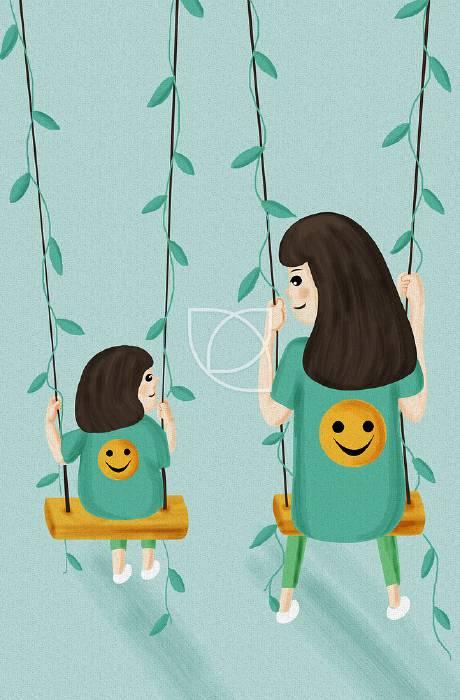 家长支持老师,就是对孩子最好的爱的方式