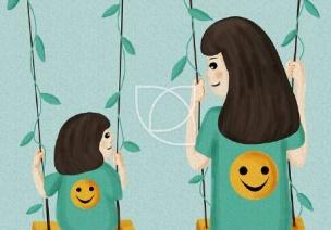 家長支持老師,就是對孩子最好的愛的方式