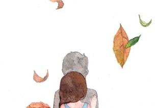 服务 | 秋天天气转凉,6招帮老师和学生提升免疫力