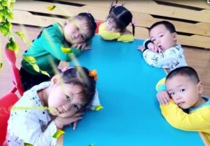 教师必读 | 新生入园教师如何缓解幼儿适应难问题?