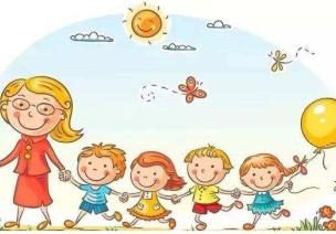 开学季 | 幼儿园秋季开学园长发言稿