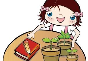 学习故事书写模板 | 助力你与孩子共成长