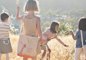 环创+手工 | 秋天的叶子是生活的小确幸,也是童年的香甜