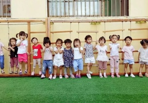 秋季保健 | 秋季幼儿保健,这些常识家园一定要知道!