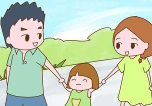 7个小建议,让假期充实又有意义