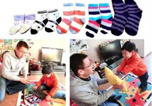 親子游戲 | 國慶中秋不出游,據說這些家務游戲里能玩出聰明娃