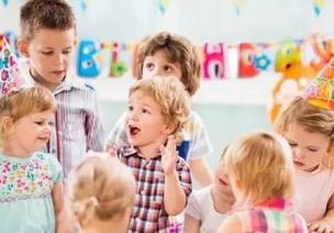 看海外 | 美国幼儿园安全管理的10个实用方法与工具