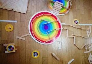 看國外丨8款日本小朋友最愛玩的玩具,了解一下?