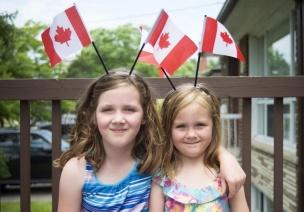 看国外 | 加拿大:包容谈恋爱的幼儿教育你听说过吗?