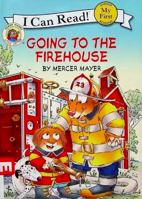 消防安全 | 不作秀、不表面,最扎實的整套消防安全教育