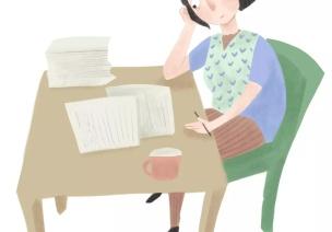 备课思课 | 青年教师写详案,成熟老师写简案,骨干老师写策略