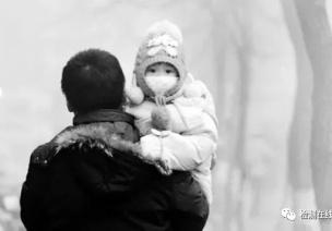 實測丨一個檢測師老爸最全、最真實兒童防霧霾口罩測評!