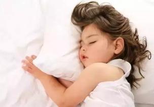 转给家长 | 这样唤醒孩子,告别赖床,开启活力一整天