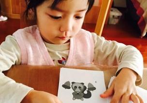 主题活动 | 美国幼师怎么带孩子学《冬眠的动物》这个主题?