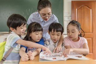 全文發布 | 國務院關于學前教育深化改革規范發展的若干意見