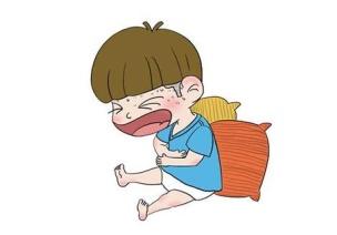 冬季保健 | 孩子生这4种病时千万别上幼儿园!