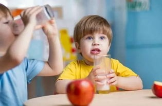 冬季保健 | 教室空气干燥怎么破?