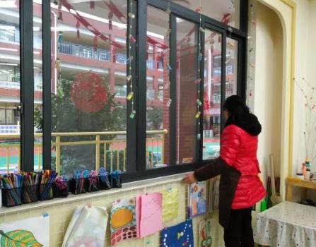 冬季保健 | 班级孩子病了,教师可以采取哪些措施呢?