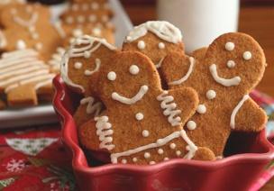 圣诞亲子活动 | 亲子圣诞趴,嗨皮乐不停