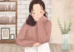 父母必读 | 自律和不自律的孩子,过得是截然不同的人生